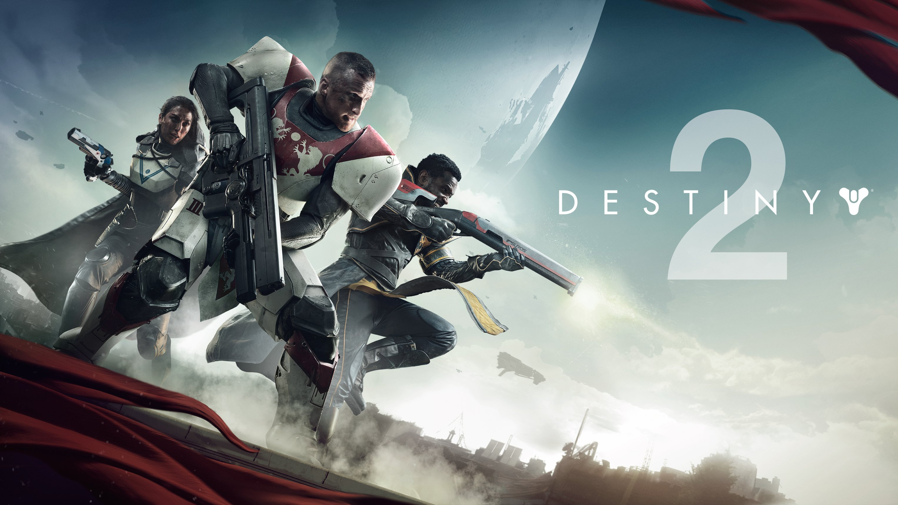 game-pc-mien-phi-destiny-2
