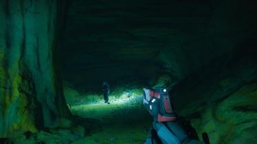 Xur's Location 11/24/17 (IO, Giant's Scar)