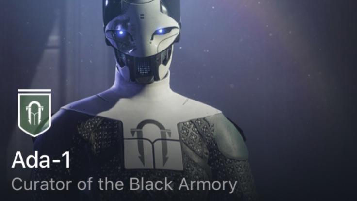 Destiny 2 Weekly Reset (03/26 – 04/02) – Kyber's Corner