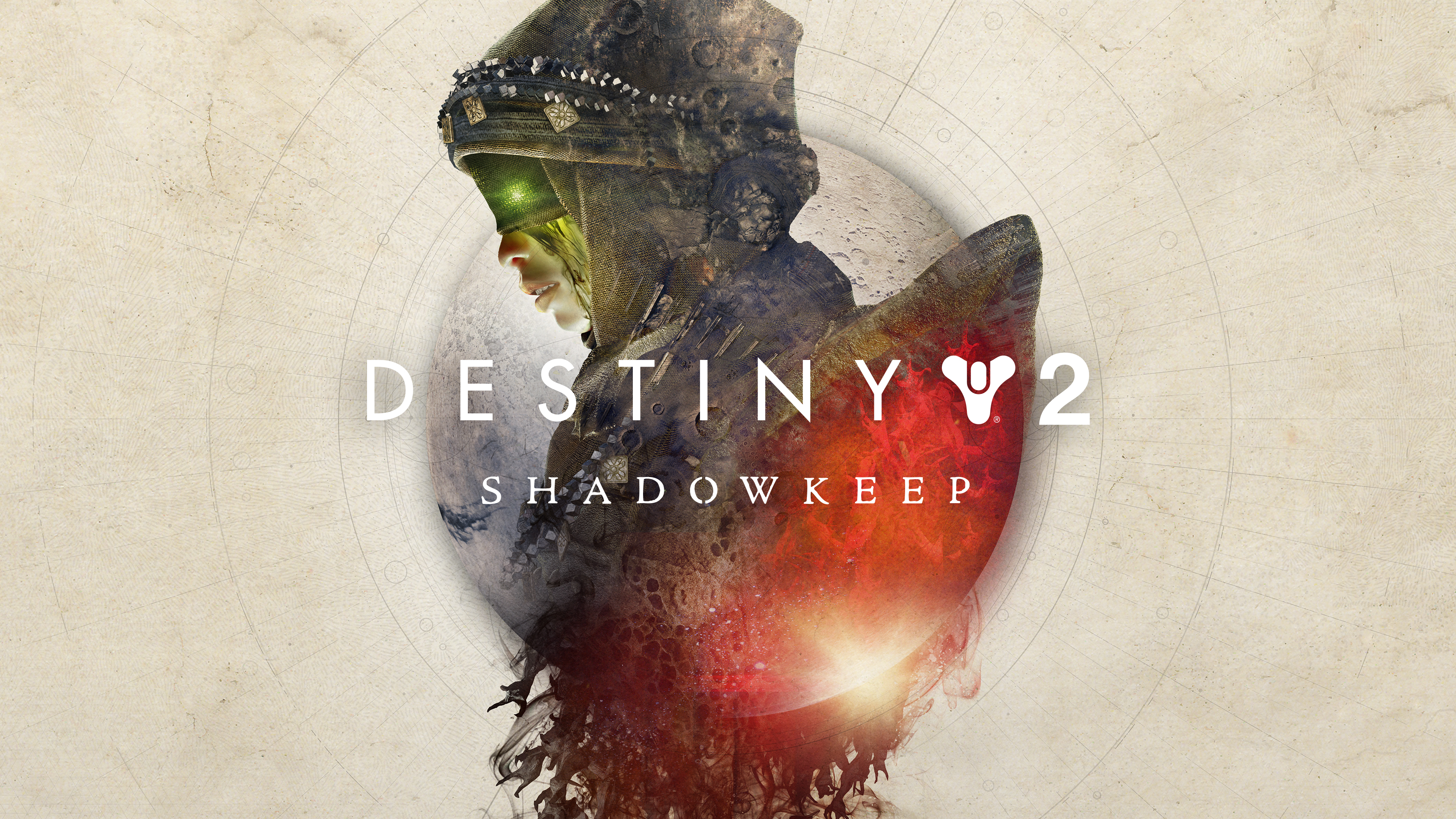 Dim Destiny 2